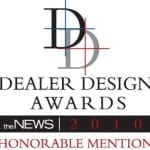 SpeedClean Condenser Needle Wins ACHR Deal Design Awards Honorable Mention for HVACR Tools