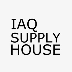IAQ Supply House