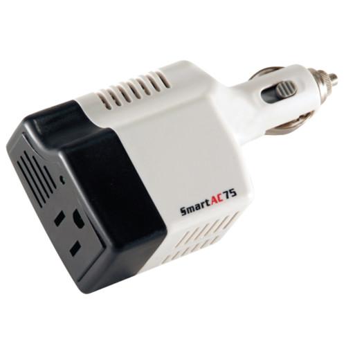 CoilJet 8944 portable car adapter/inverter