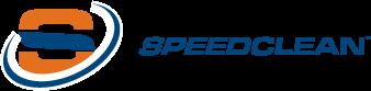 SpeedClean Retina Logo