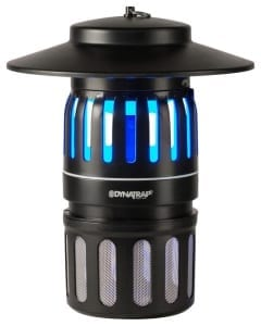 Dynatrap Insect and Mosquito Trap