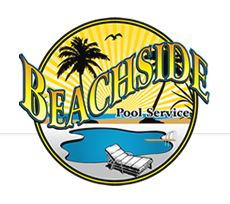 Image from Beachside Pool Services