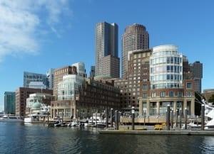 Massachusetts Energy Efficient SpeedClean