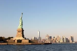 New York Efficient State SpeedClean