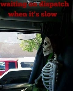 Waiting Meme SpeedClean
