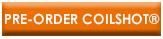 Pre-Order CoilShot SpeedClean