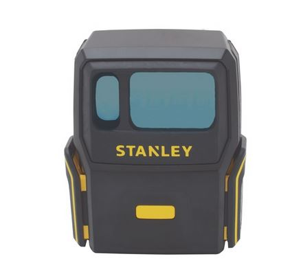 Stanley Smart Measure Pro SpeedClean