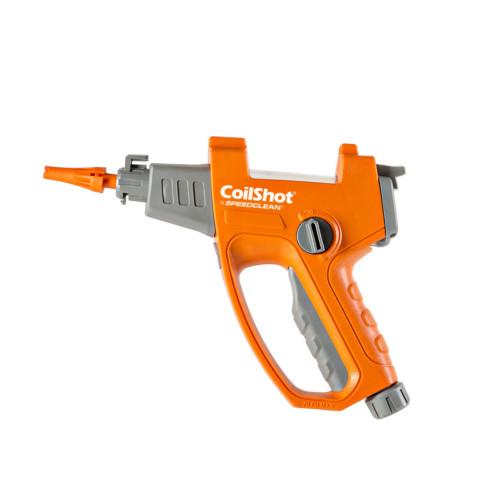 CoilShot Parts & Accessories