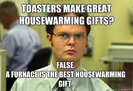 Toaster Meme SpeedClean