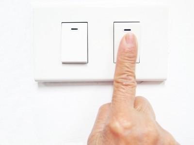 5 Common Energy Efficiency Myths SpeedClean