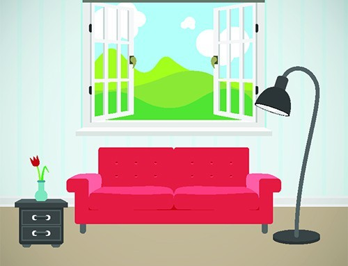 Simple Tips to Improve Indoor Air Quality