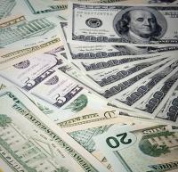 Boost Revenue SpeedClean