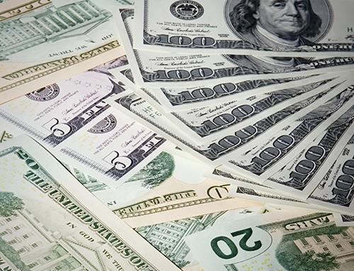 Mini Split Installations Boost Business Revenue