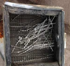 Evaporator Coils SpeedClean