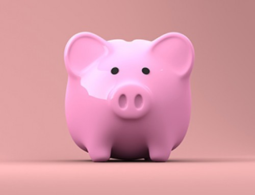 3 Tips To Help Your Customers Save Money and Energy in the New Year
