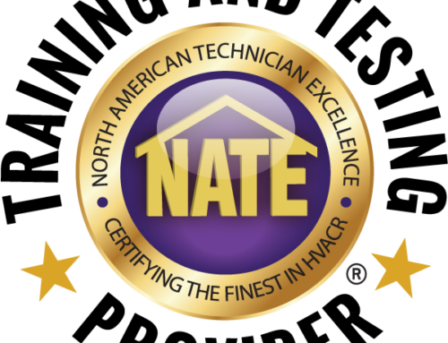 SpeedClean is Partnering with Distributors to Offer NATE-Approved Seminars for HVACR Contractors
