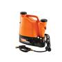 CoilJet<sup>®</sup> CJ-200E Coil Cleaner