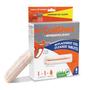 CoilShot® Coil Cleaner Tablets